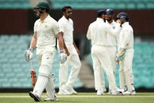 EXCLUSIVE - This is India's Best Chance to Win a Series in Australia: Anil Kumble