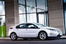 General Motors to Discontinue 6 Models In 2019