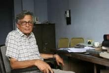 Renaming Spree is in Line With RSS Ideology, Says Historian Irfan Habib