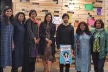Fury Over Jack Dorsey Holding 'Smash Brahmanical Patriarchy' Poster Shows Reality Eludes Casteist Souls