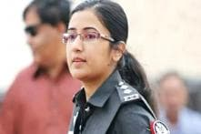 How This Karachi Woman Cop Prevented Terrorists From Reaching Chinese Consulate Staff