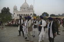 Caught Between Sikh Sentiment and National Security, Govt Pushes Back Kartarpur Talks