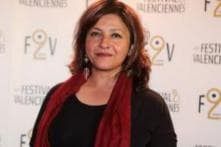 Some of the Biggest Gatekeepers of Patriarchy are Women: Rajma Chawal Director Leena Yadav