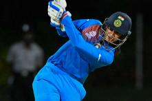 India vs Pakistan, ICC Women's World T20 in Guyana, Highlights: India Win By 7 Wickets - As It Happened