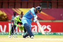 WWT20: 'Our Mindset is to Dominate' – Mandhana Ready for Australia Clash