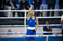 Want to Retire after Tokyo Olympics: Mary Kom