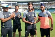 Ranji Trophy Digest | Mixed Bag For India Stars, New States Take Baby Steps