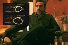 16 or 18? Different Age Restrictions on Pankaj Tripathi's 'Mirzapur' Has Left Redditors Confused