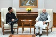 'Enjoy Being on This Medium': PM Modi Meets Twitter CEO Jack Dorsey