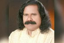 Lord Hanuman Was Tribal, Caste Panel Chief Reacts to Yogi Adityanath's Claim