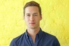 Snapchat's Vice President of Content Nick Bell Steps Down