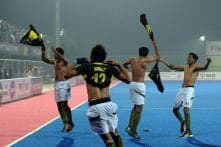 Indiscipline Will Not be Tolerated During WC: Pakistan Hockey Coach Hassan Sardar