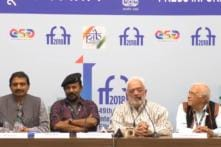 IFFI 2018: All-Male Jury Left Red-faced After Asked About Absence of Women on Panel