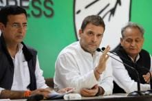 'If an Inquiry Starts on Rafale, Mr Modi is Not Going to Survive it': Rahul Gandhi's Guarantee