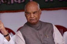 President Ram Nath Kovind Condemns Pulwama Attack, Says Nation Has Faced Such Challenges With Courage, Patience