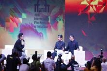IFFI 2018: Opening Gala was All About KJo's Impromptu Koffee Quiz & Bollywood's Power-Packed Acts