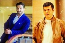 Ranveer Singh Simmba Co-star Siddharth Jadhav: I Knew About His Excitement for the Wedding