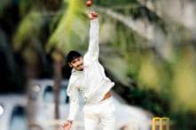 Sidak Singh Does a Kumble, Bags 10 Wickets in an Innings