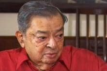 My Father Was an Atheist, Says Verghese Kurien's Daughter on Conversion Allegations
