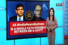 Viewpoint: India Means Business