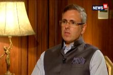 Virtuosity: FMR J&K CM On The Developments In The State, Unusual Alliance And That Fax Machine