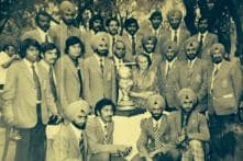 Ashok Kumar Reminisces Improbable 1975 Hockey World Cup Victory