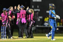 World T20 Promises to Be a Never Before Spectacle for Women's Cricket