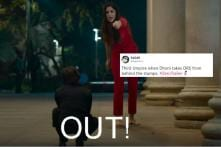 Shah Rukh Khan's 'Zero' Trailer Has Launched a Thousand Memes on the Internet