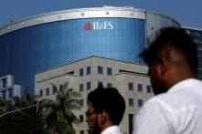Employees of IL&FS Held by Ethiopian Staff Say Fears for Safety