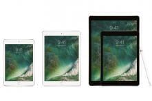 Apple iPad Mini 5 Leak Reveals Better Camera Setup, Headphone Jack