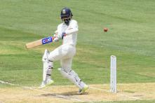 Every Domestic Team Should Learn from Vidarbha: Rahane