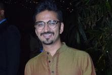 REEL Movie Awards 2019: Amit Trivedi Takes Home the Best Song Trophy for Manmarziyaan's Daryaa