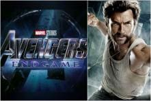 Marvel Fans are Certain that Hugh Jackman is a Part of Avengers: Endgame, Deets Inside