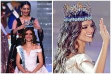 Everything You Need to Know About Miss World 2018 Vanessa Ponce De Leon
