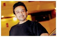 Adnan Sami on How Mixed Martial Arts is the Ultimate Stress Buster