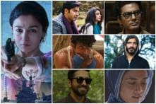 7 Hindi Films So Well Made in 2018 that They Could Be Cherished for Years