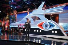Bigg Boss Shifts Out of Lonavla, Season 13 To Be Shot In a New Location