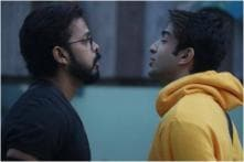 Bigg Boss 12: Video of Sreesanth Slapping Rohit Goes Viral, Angry Fans Ask for His Elimination