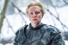 People will Need Therapy After Game of Thrones Final Season: Brienne of Tarth