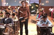 Emraan Hashmi on Name Change on Twitter: Censor Board didn't Think Cheat India was Apt Title