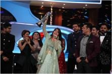 Bigg Boss 12 Winner Dipika Kakar: My Bond with Sreesanth is the Best Thing I Gained from the Show