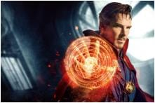 Avengers Endgame: Fan Decodes that One Possibility Doctor Strange Predicts to Defeat Thanos