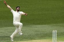 India vs Australia | Australia Need to be Wary of Partnership Breaker Bumrah