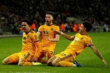Pochettino Blames Lack of Focus for Spurs Defeat Against Wolves