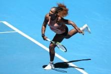 Australian Open: History Beckons as Serena Shoots for Slam History