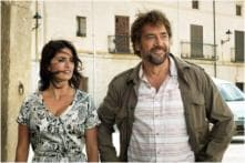 International Film Festival of Kerala to Open with Javier Bardem & Penelope Cruz's 'Everybody Knows'