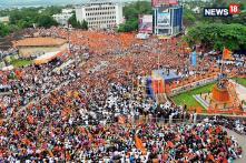 Maharashtra Grants Maratha Quota: Why Did The Reservation Demand Gather Steam