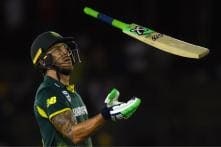 'Hills' or 'Flats' – Bat Flip To Replace Coin Toss This BBL Season