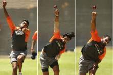 India vs Australia | Sankar: The Menacing Ascendancy of India's Pace Battery Threatens Australia