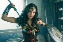 Wonder Woman 1984: Gal Gadot Shares an Emotional Post on Wrap up